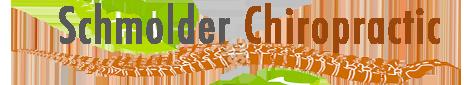 Schmolder Chiropractic